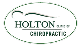 Holton Clinic of Chiropractic